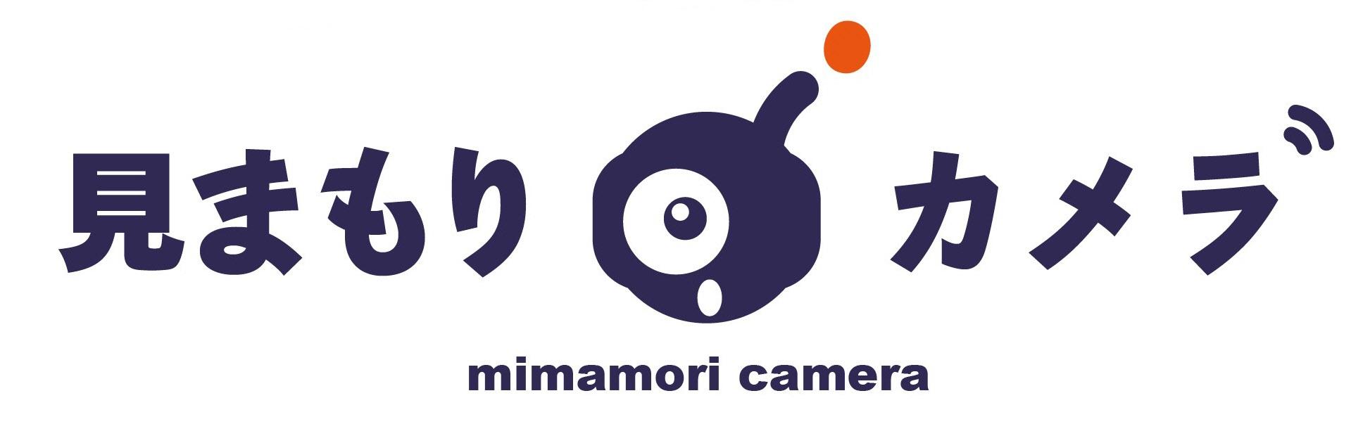 MIMAMORI_NEW